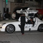 neyo_pimpship_sunofhollywood_12