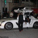 neyo_pimpship_sunofhollywood_13