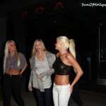 shannontwins_christinafulton_02_sunofhollywood_01