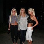 shannontwins_christinafulton_02_sunofhollywood_04
