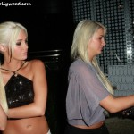 shannontwins_christinafulton_02_sunofhollywood_17