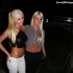 shannontwins_christinafulton_02_sunofhollywood_23