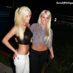 shannontwins_christinafulton_02_sunofhollywood_24