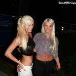 shannontwins_christinafulton_02_sunofhollywood_25