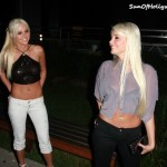 shannontwins_christinafulton_02_sunofhollywood_26
