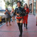 adriannecurry_comiccon_SunOfHollywood_04