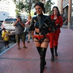 adriannecurry_comiccon_SunOfHollywood_05