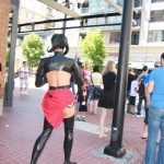 adriannecurry_comiccon_SunOfHollywood_06