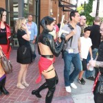 adriannecurry_comiccon_SunOfHollywood_08