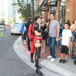 adriannecurry_comiccon_SunOfHollywood_10