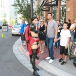adriannecurry_comiccon_SunOfHollywood_11