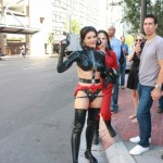 adriannecurry_comiccon_SunOfHollywood_19