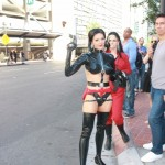 adriannecurry_comiccon_SunOfHollywood_20