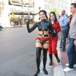 adriannecurry_comiccon_SunOfHollywood_22