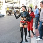 adriannecurry_comiccon_SunOfHollywood_23