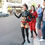adriannecurry_comiccon_SunOfHollywood_24