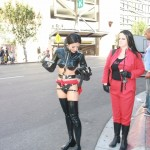 adriannecurry_comiccon_SunOfHollywood_25