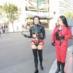 adriannecurry_comiccon_SunOfHollywood_26