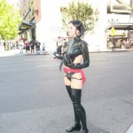 adriannecurry_comiccon_SunOfHollywood_27