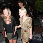 ashleesimpson_nickyhilton_SunOfHollywood_02