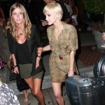 ashleesimpson_nickyhilton_SunOfHollywood_03