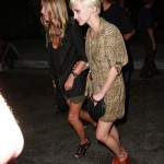 ashleesimpson_nickyhilton_SunOfHollywood_04
