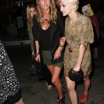 ashleesimpson_nickyhilton_SunOfHollywood_05