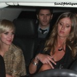ashleesimpson_nickyhilton_SunOfHollywood_09