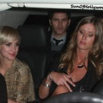 ashleesimpson_nickyhilton_SunOfHollywood_12