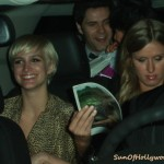 ashleesimpson_nickyhilton_SunOfHollywood_13