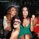 kimlee_aubreyoday_SunOfHollywood_23
