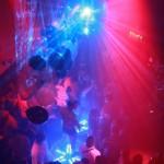melissamolinaro_piranha_lasvegas_SunOfHollywood_35