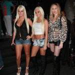 shannontwins_christinafulton_reeses_sunofhollywood_02
