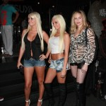 shannontwins_christinafulton_reeses_sunofhollywood_03