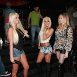 shannontwins_christinafulton_reeses_sunofhollywood_04