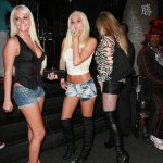 shannontwins_christinafulton_reeses_sunofhollywood_05