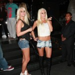 shannontwins_christinafulton_reeses_sunofhollywood_07