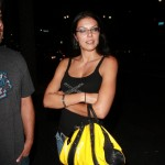 adriannecurry_mustache_sunofhollywood_11