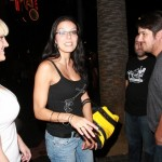 adriannecurry_mustache_sunofhollywood_12