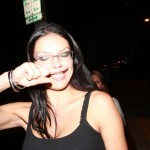 adriannecurry_mustache_sunofhollywood_18
