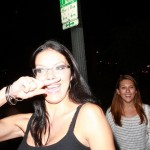 adriannecurry_mustache_sunofhollywood_19