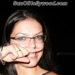 adriannecurry_mustache_sunofhollywood_24
