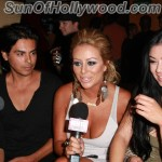 aubreyoday_kimlee_shark_sunofhollywood_14