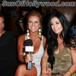 aubreyoday_kimlee_shark_sunofhollywood_15