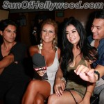 aubreyoday_kimlee_shark_sunofhollywood_16