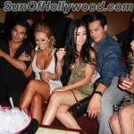 aubreyoday_kimlee_shark_sunofhollywood_19