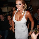 aubreyoday_kimlee_shark_sunofhollywood_26