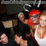 aubreyoday_kimlee_shark_sunofhollywood_31