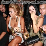 aubreyoday_kimlee_shark_sunofhollywood_38