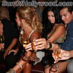 aubreyoday_kimlee_shark_sunofhollywood_39